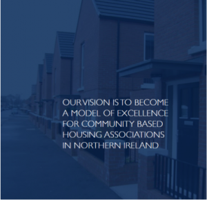 About St.Matthews Housing Association